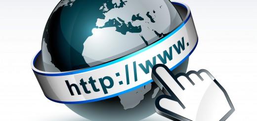 open internet