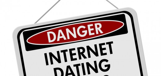Alizul: INFOGRAPHIC: ONLINE DATING SCAMS - HOW SCAMMERS ARE SCORING ...