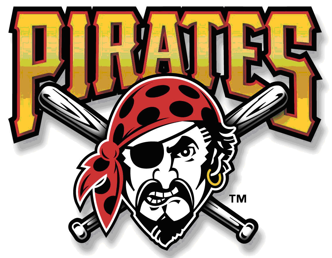 Pittsburgh-pirates
