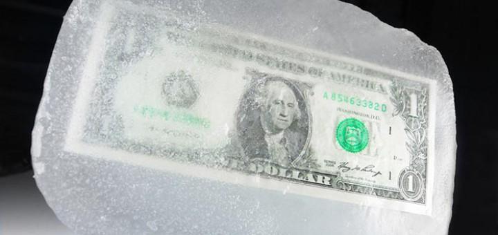credit-freezes
