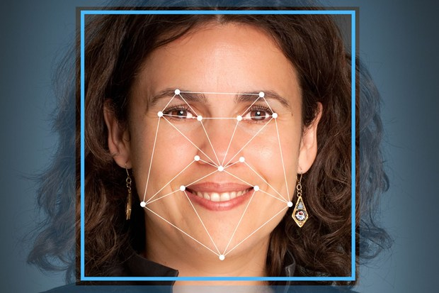 privacy face recognition technology essay